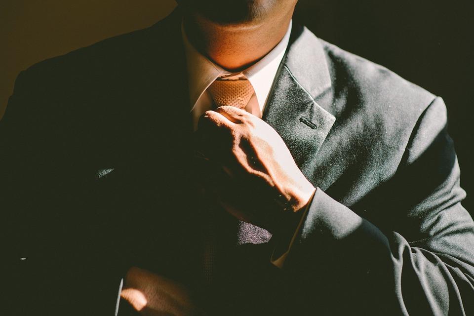 Как понять что мужчина обманывает