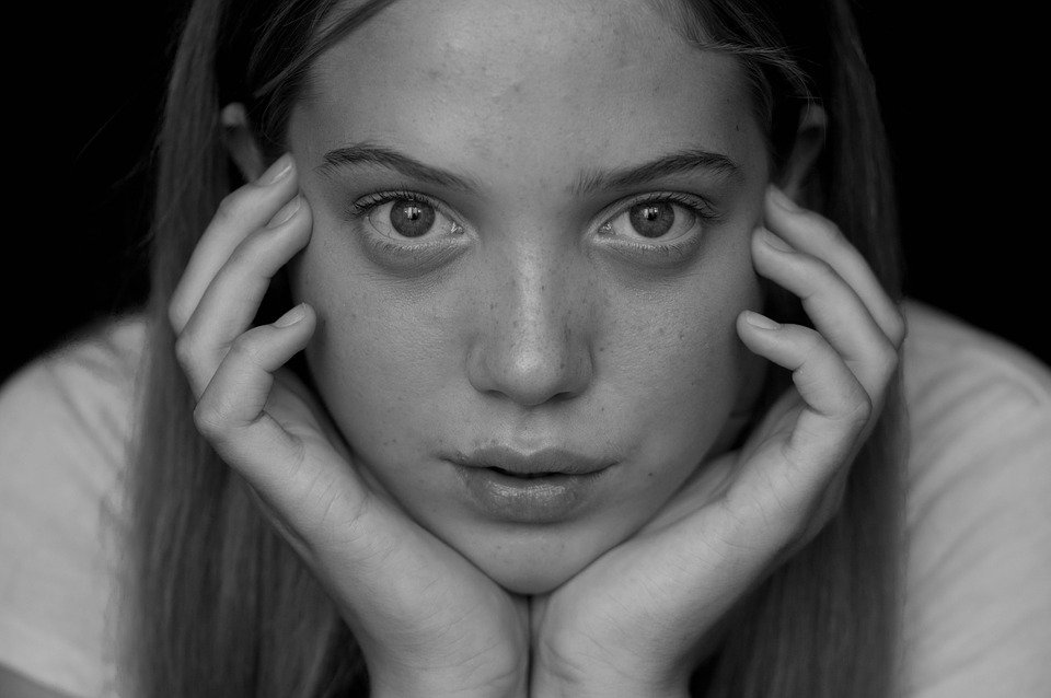 4 признака эмоционального шантажа
