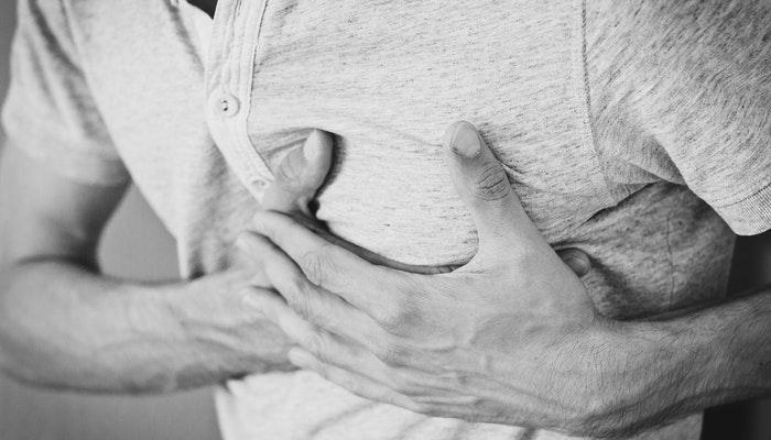 Почему человек болеет? 9 причин, которые изменят взгляд на боль