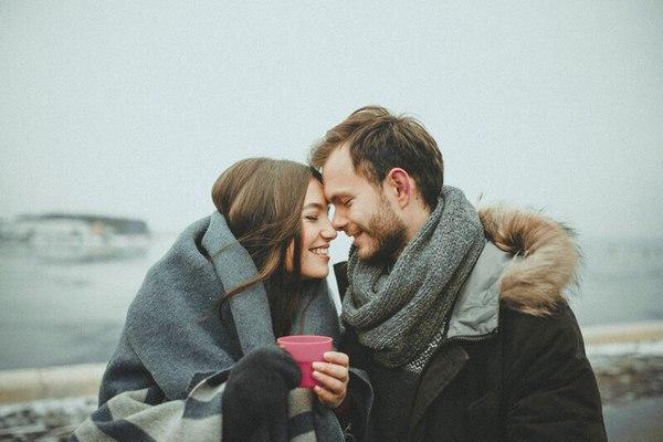 Три признака надежности и долговечности отношений